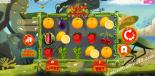 jocuri casino aparate HOT Fruits MrSlotty