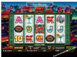 jocuri casino aparate Hot Roller NextGen