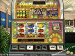 jocuri casino aparate Jackpot 6000 NetEnt