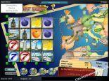 jocuri casino aparate Jackpot Holiday Amaya