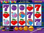 jocuri casino aparate Jackpot Jamba Betsoft