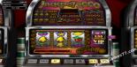 jocuri casino aparate Jackpot2000 VIP Betsoft