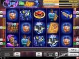 jocuri casino aparate Jazz of New Orleans Play'nGo