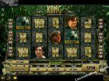 jocuri casino aparate King Kong GamesOS