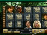 jocuri casino aparate Kong The Eighth Wonder Of The World Playtech