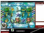 jocuri casino aparate Lost Secret of Atlantis Rival