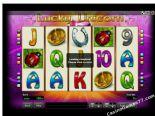jocuri casino aparate Lucky Unicorn Kaya Gaming