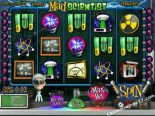 jocuri casino aparate Mad Scientist Betsoft