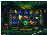 jocuri casino aparate Magic Pot Viaden Gaming