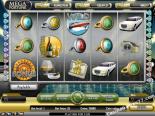 jocuri casino aparate Mega Fortune NetEnt