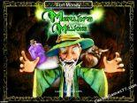 jocuri casino aparate Merlin's Millions SuperBet SkillOnNet