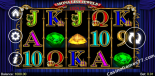 jocuri casino aparate Mona Lisa Jewels iSoftBet