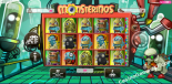 jocuri casino aparate Monsterinos MrSlotty