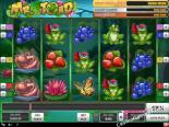 jocuri casino aparate Mr Toad Play'nGo