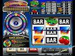 jocuri casino aparate Multi Color Wheel iSoftBet