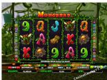 jocuri casino aparate Munchers NextGen