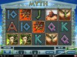 jocuri casino aparate Myth Play'nGo