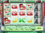 jocuri casino aparate Naughty Nurse iSoftBet
