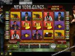 jocuri casino aparate New York Gangs GamesOS
