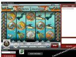 jocuri casino aparate Ocean Treasure Rival