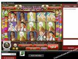 jocuri casino aparate Opera Night Rival