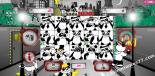 jocuri casino aparate PandaMEME MrSlotty