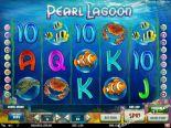 jocuri casino aparate Pearl Lagoon Play'nGo