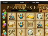 jocuri casino aparate Pharaohs Revenge Pipeline49