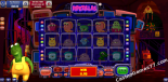 jocuri casino aparate Pipezillas GamesOS