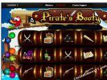 jocuri casino aparate Pirate's Booty Pipeline49