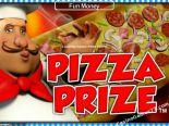 jocuri casino aparate Pizza Prize SkillOnNet