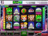 jocuri casino aparate Planet X OpenBet