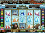 jocuri casino aparate Polar Explorer RealTimeGaming