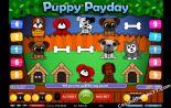 jocuri casino aparate Puppy Payday 1X2gaming
