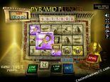 jocuri casino aparate Pyramid Plunder Slotland