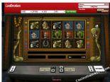 jocuri casino aparate Randall's Riches Realistic Games Ltd
