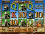 jocuri casino aparate Rango iSoftBet