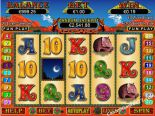 jocuri casino aparate Red Sands RealTimeGaming
