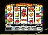 jocuri casino aparate Retro Reels - Extreme Heat Quickfire