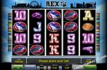 jocuri casino aparate Rex Greentube