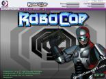 jocuri casino aparate Robocop Fremantle Media