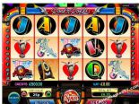 jocuri casino aparate Rock n Rolls MultiSlot