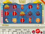 jocuri casino aparate Roman Empire Wirex Games