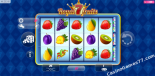 jocuri casino aparate Royal7Fruits MrSlotty