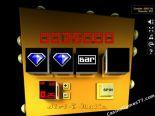 jocuri casino aparate Slot-O-Matic Slotland