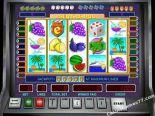 jocuri casino aparate Slot-o-Pol Mega Jack