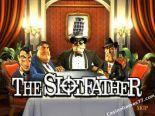 jocuri casino aparate Slotfather Betsoft