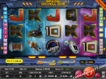 jocuri casino aparate Space Covell One Wirex Games