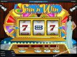 jocuri casino aparate Spin 'N Win Amaya