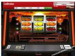 jocuri casino aparate Sunset Reels Realistic Games Ltd